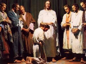 https://scenesfromthewild.net/wp-content/uploads/2014/01/ordain_apostles-300x225.jpg